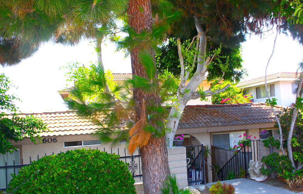 $1,190,000 | 606 CALLE CANASTA | SAN CLEMENTE | REPRESENTED SELLERS