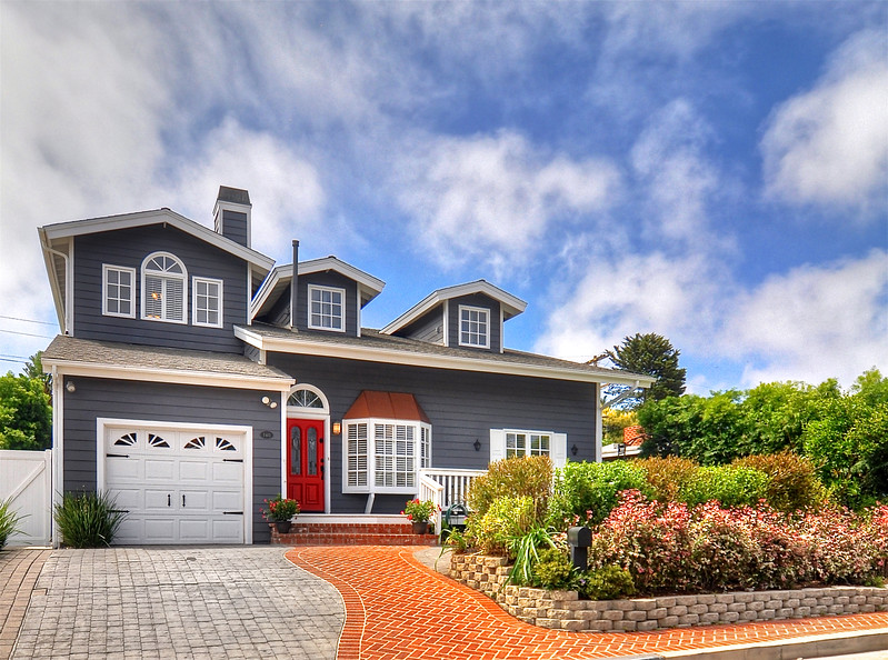 $1,130,000 | 140 W. AVE CORNELIO | SAN CLEMENTE | REPRESENTED BUYERS