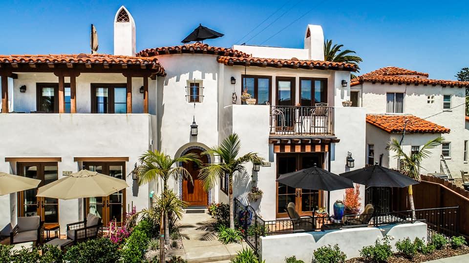 $1,425,000 | 240 LA PALOMA #A | SAN CLEMENTE | REPRESENTED SELLERS