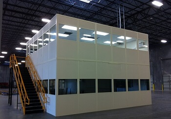 Modular-Offices.jpg