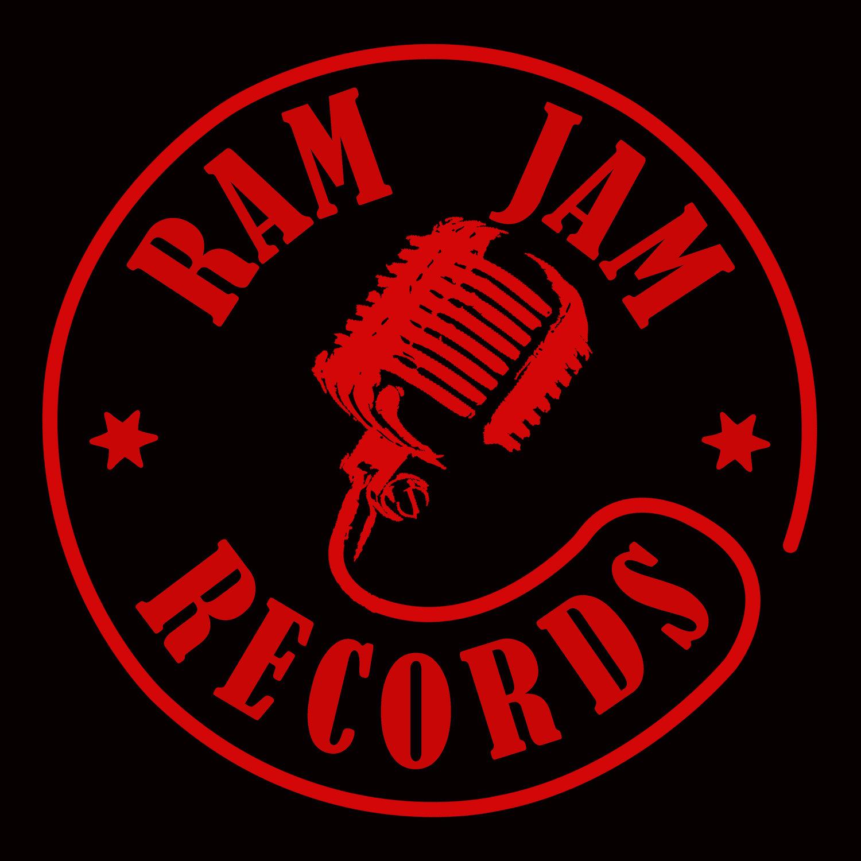 Ram Jam Records