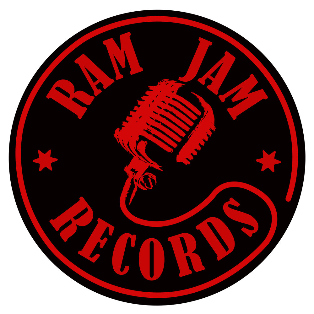 NewLogoSquare2017RamJamRecords__3WH.jpg
