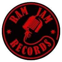 RAM_JAM_RECORDS_2017_whiteBG.jpg