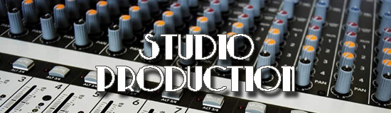 StudioProduction.jpg