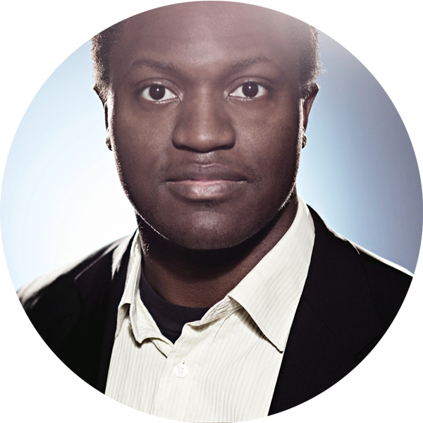 ♫Prof. Axel Ngonga (Data Science)A New Beginning by Dream Theater—2018Adventure, Explainability, Aperiodicity—2019Adventure, Learning, Periodicity -