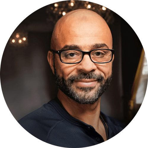 Mo-Gawdat-OPEN-Topics-2018-Playlist-Global-Thought-Leaders-(06)b-min.png