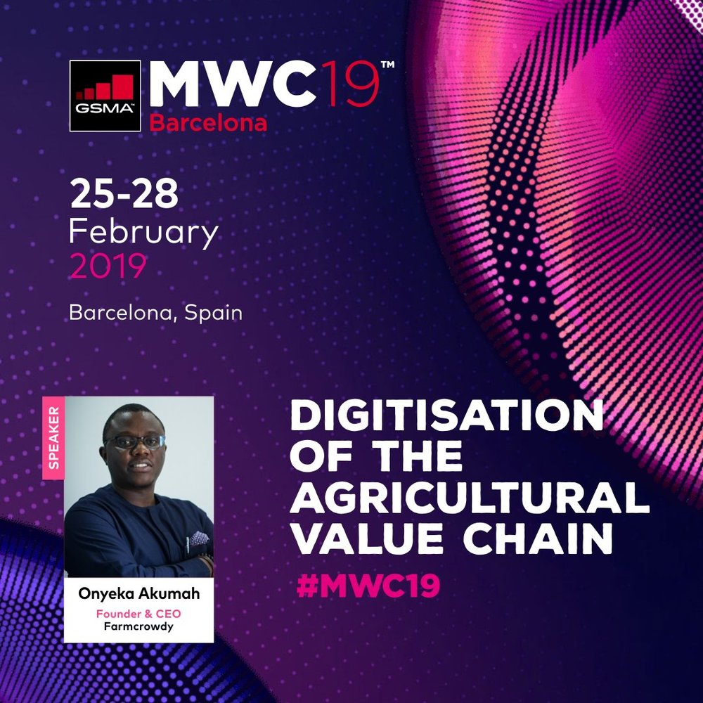 case by case nyc Onyeka Akumah farmcrowdy mobile world congress 2019.jpg