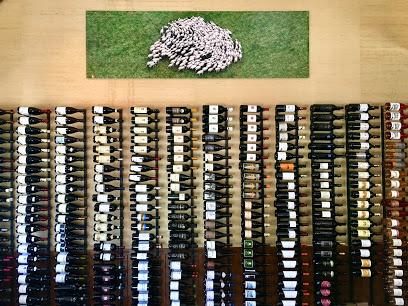 Wine Shepherd.jpg