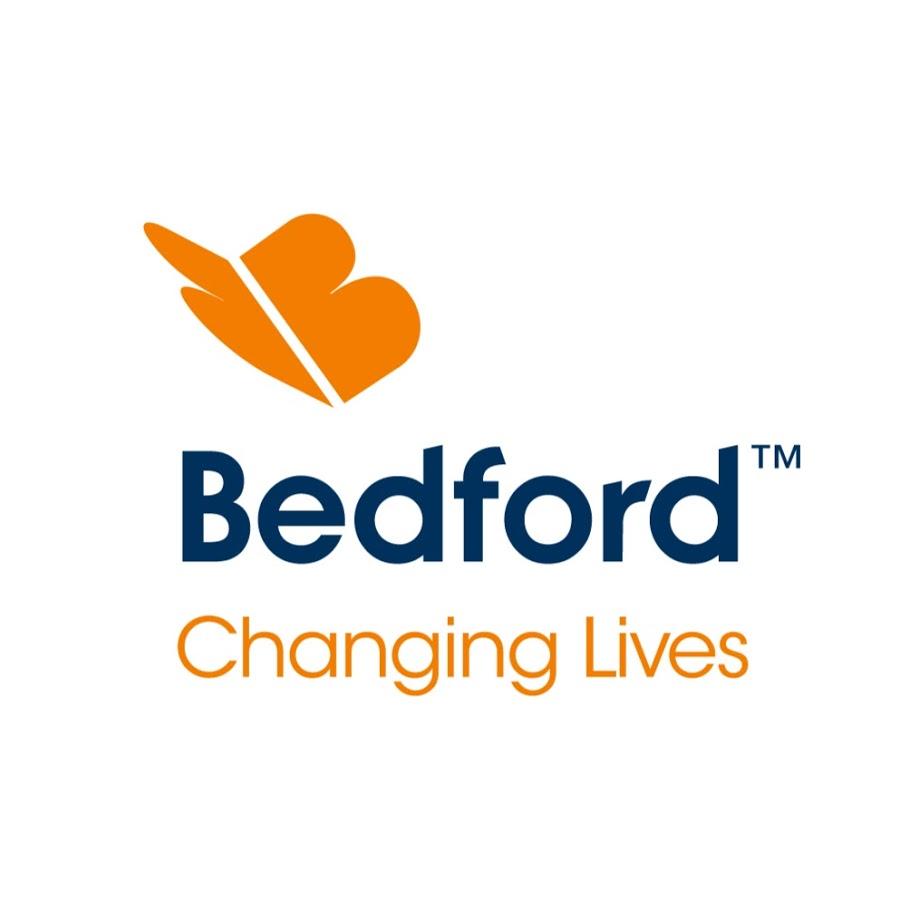 Bedford 2018.jpg
