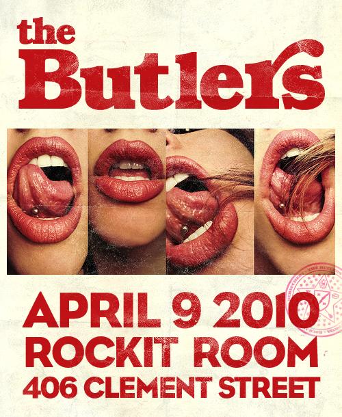BUTLERS_04_2010.jpg