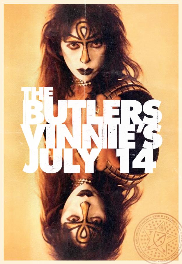 BUTLERS_07_14_2012_VINNIES.jpg