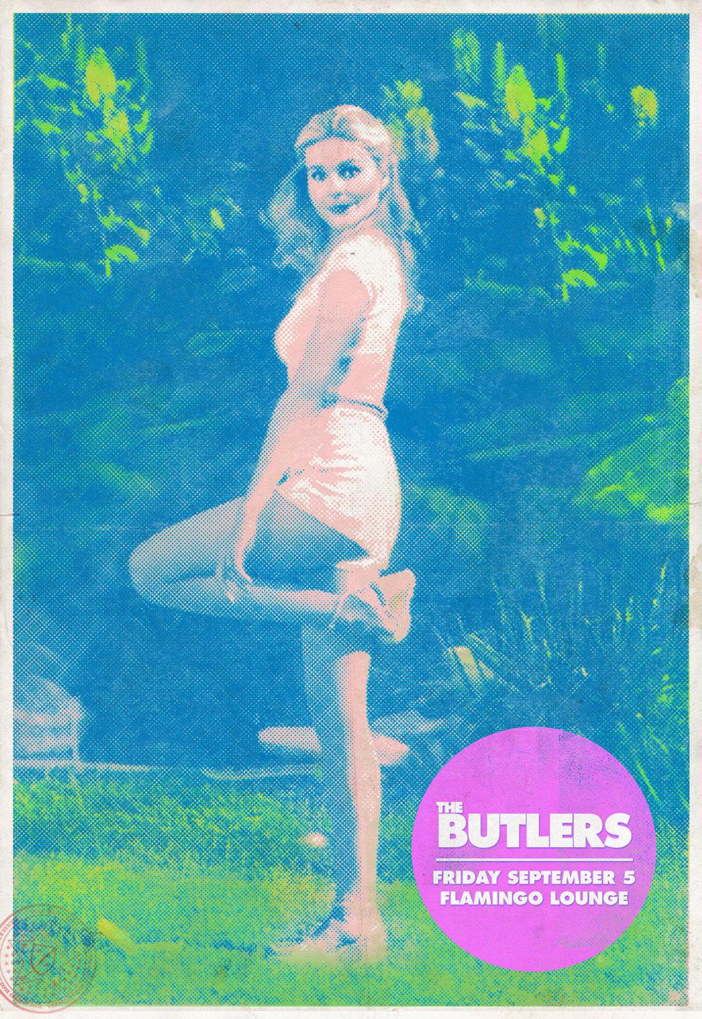 BUTLERS_09_05_2014.jpg