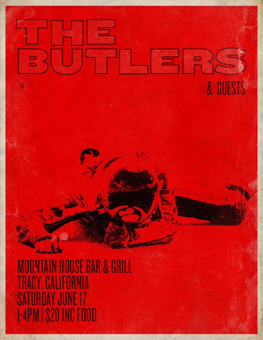 BUTLERS_06_17_2007.jpg