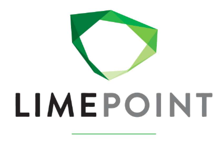 LimePoint_Logo.png