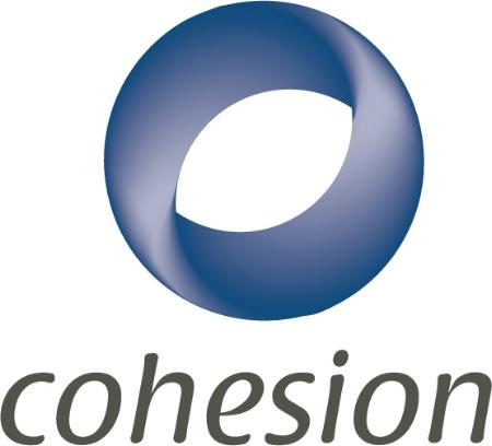 CohesionLogo.jpg