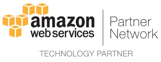 APN-Technology-Partner.png