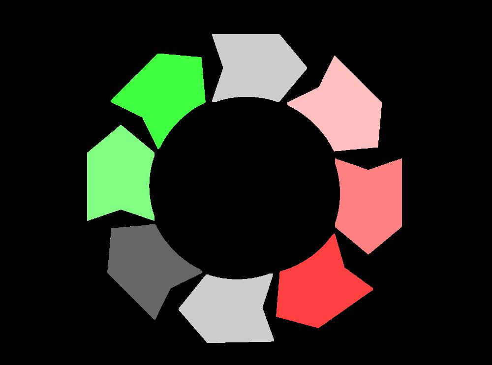 BAU-Circle-of-Life-1.png