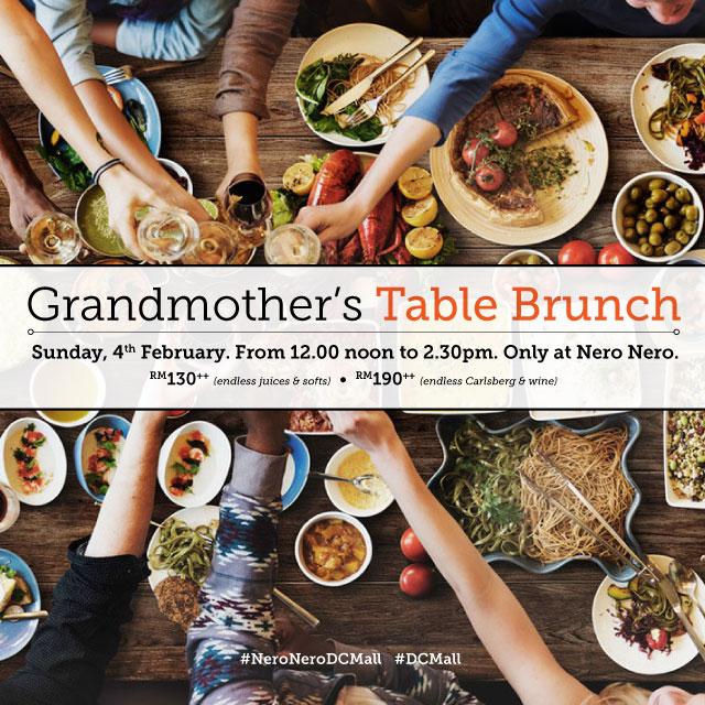 NERONERO_GRANDMOTHERS-TABLE.jpg