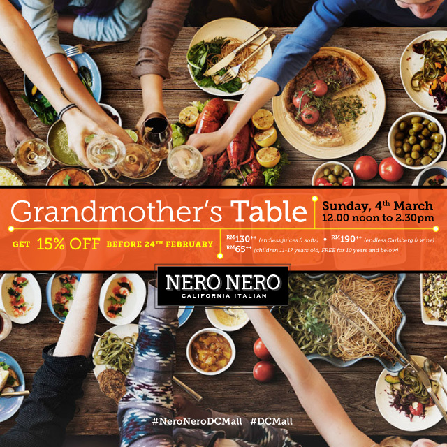 180223-NERONERO_GRANDMOTHERS-TABLE_HEADER.jpg