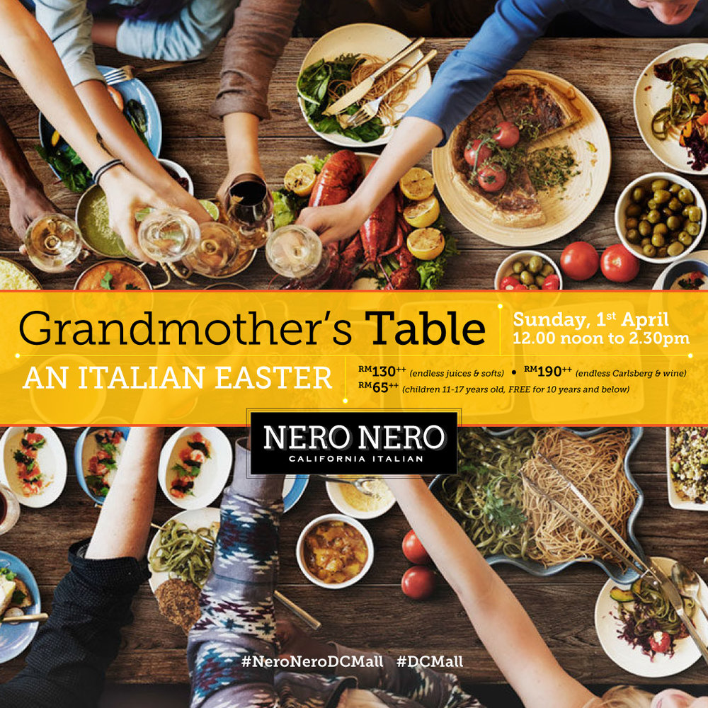 NERONERO_GRANDMOTHERS-TABLE.jpg
