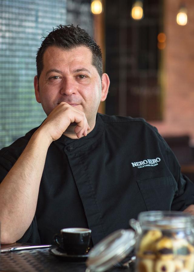 Chef-Giuseppe.jpg
