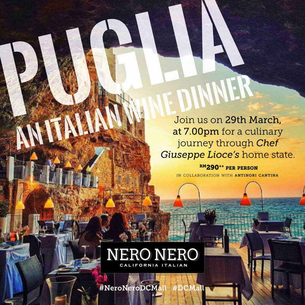 PUGLIA-WINE-DINNER.jpg
