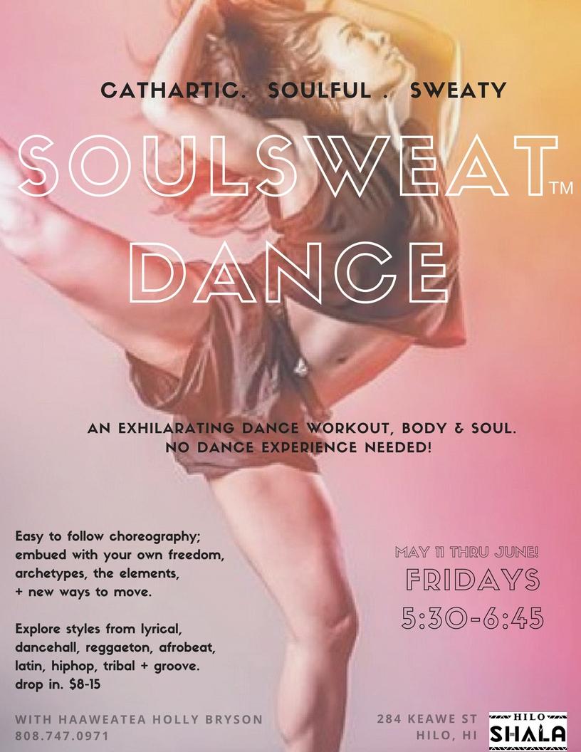 soulsweatdance.jpg