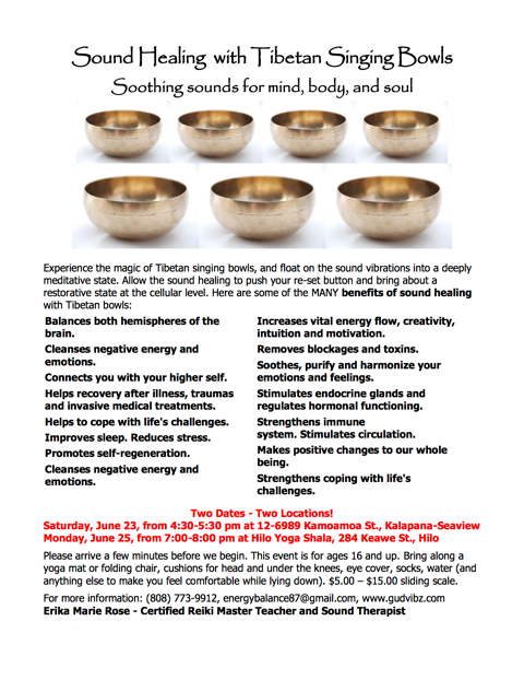 Tibetan Bowl Sound Meditation copy.png