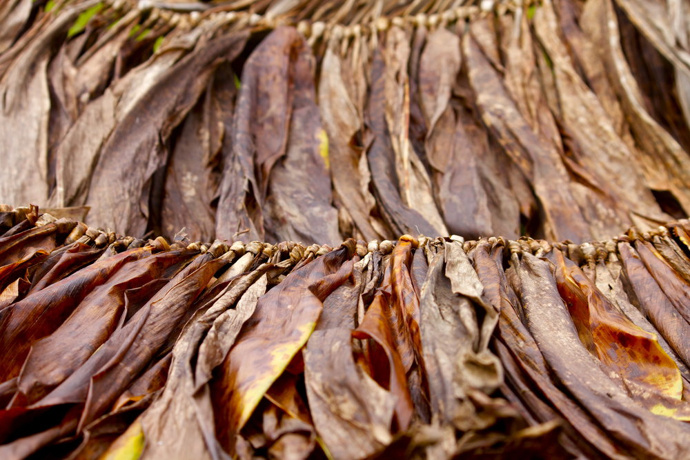 hula brown tea skirts.jpg