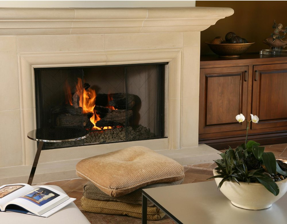 Doheny_Fireplace.jpg
