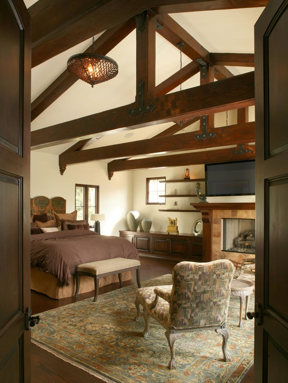 Doheny_MasterBedroom.jpg