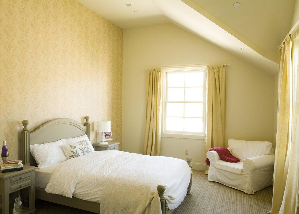 H7_Bedroom.jpg