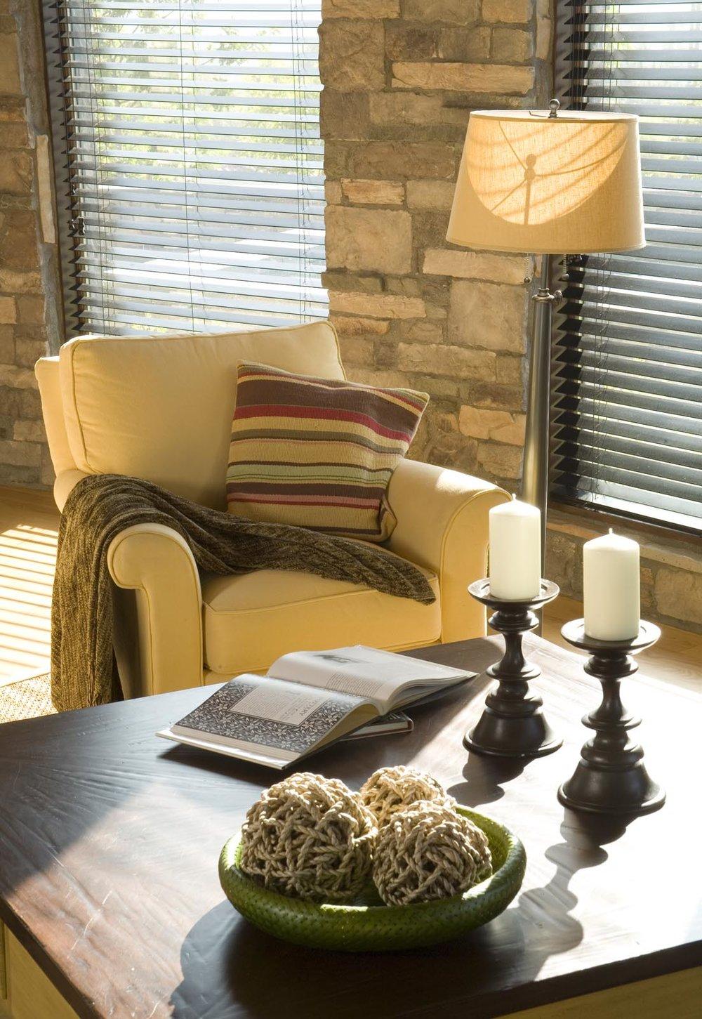 H7_furnishings.jpg