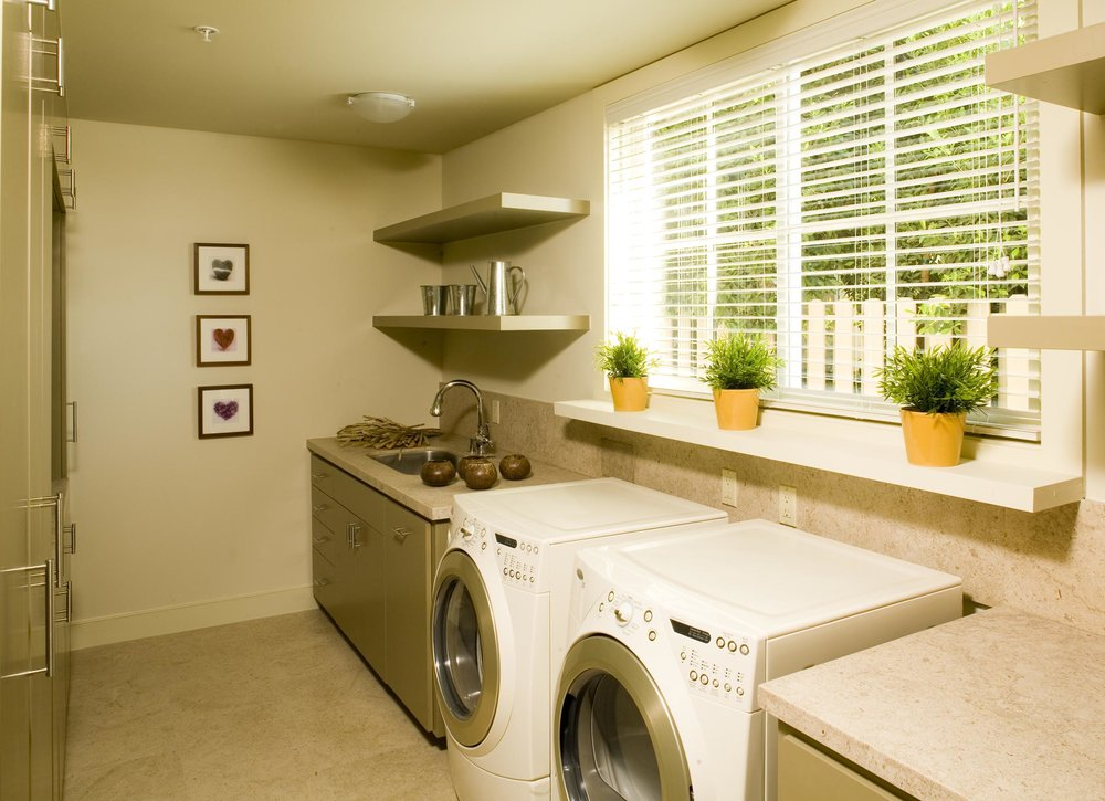 H7_laundry.jpg