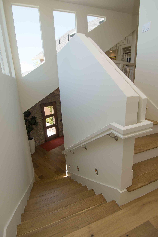 H9_Staircase.jpg