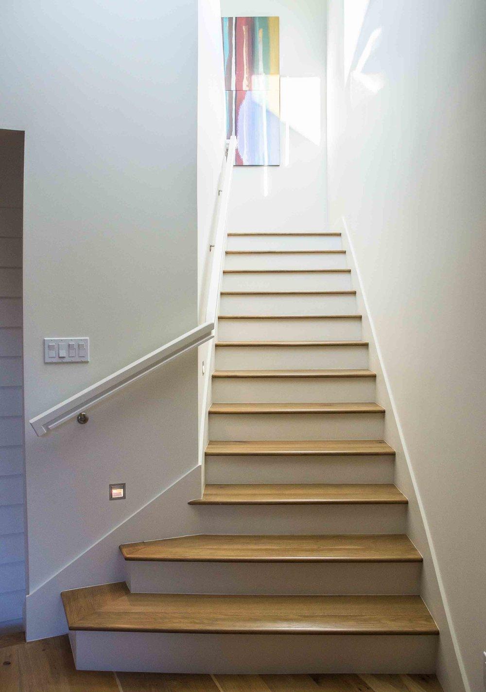 H9_Staircase1.jpg