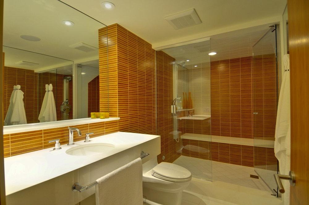 Norma_Basementbathroom.jpg