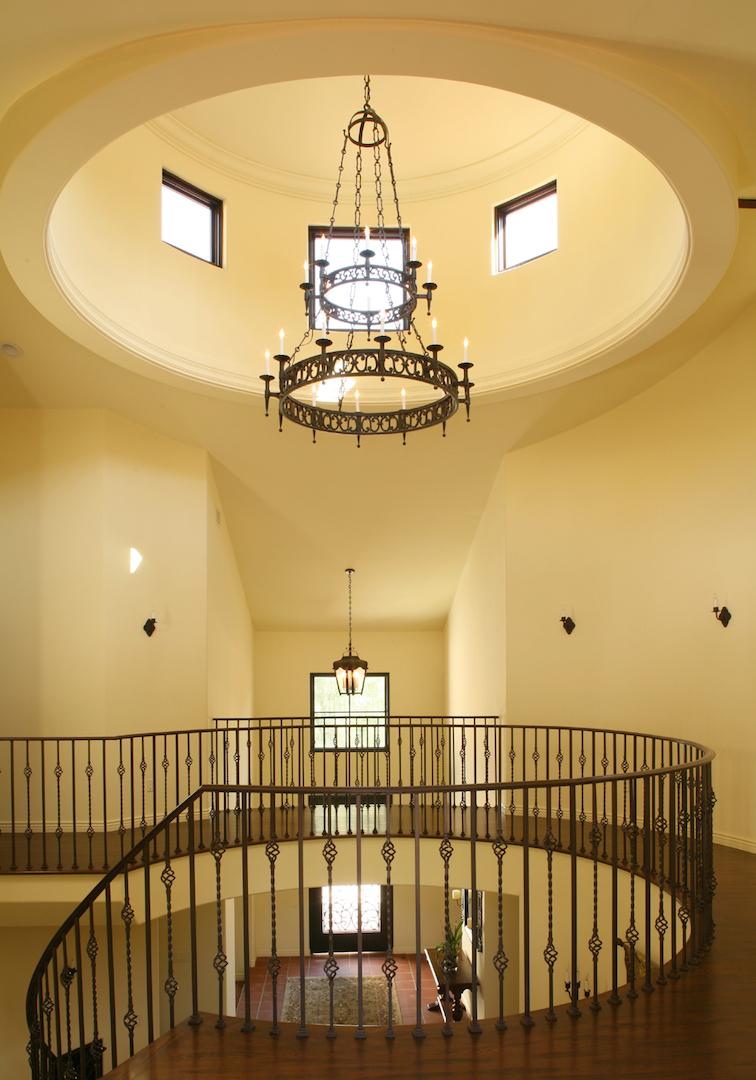 Tara1_Staircase.jpg