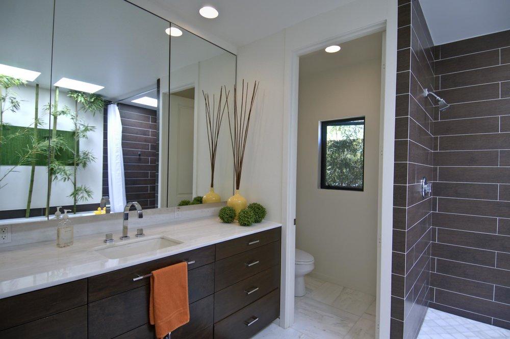 TDC_BathroomVanity.jpg