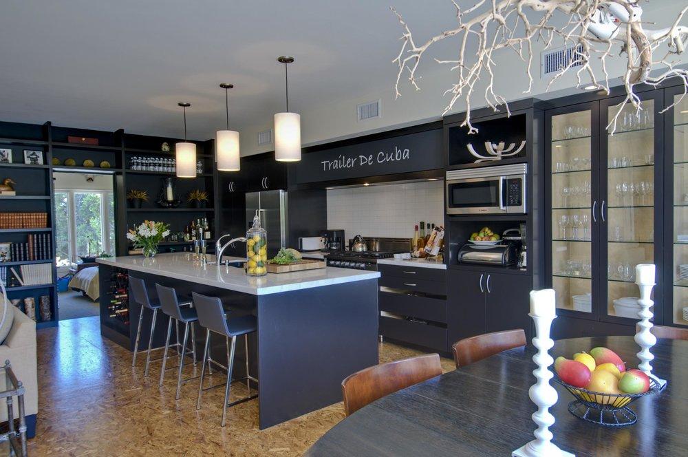 TDC_Kitchen1.jpg