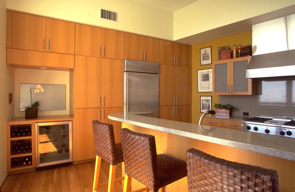WoodHillTrail_Kitchen3.jpg