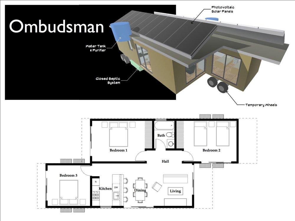 OmbudsmanSlide.jpg