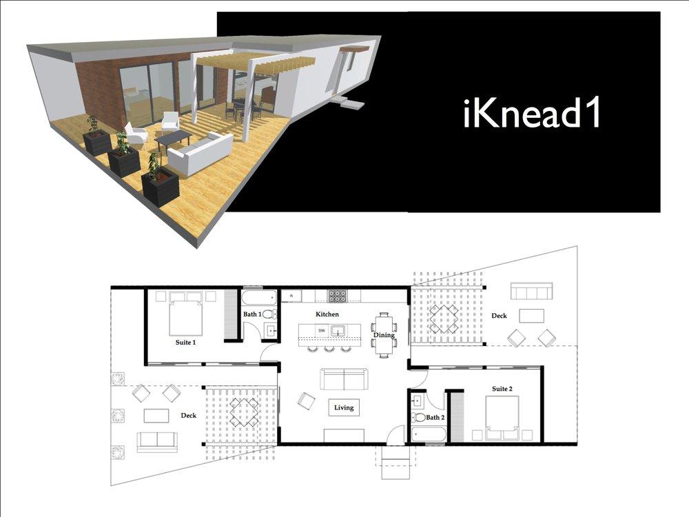 iKnead1Slide.jpg