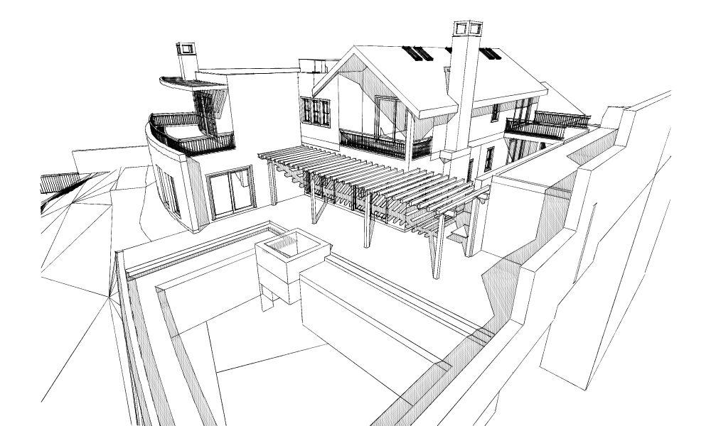 H9Web-3Dview.jpg