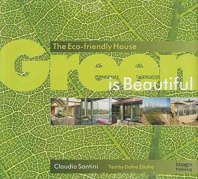 Green_ClaudioSantini.jpg