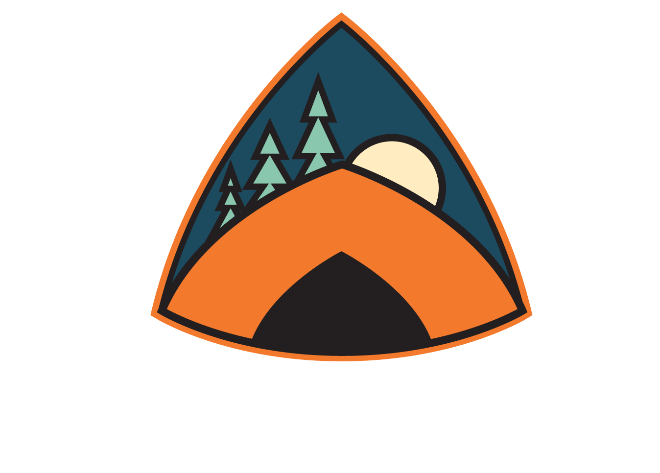 LIT Outdoors