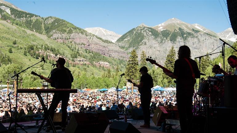 BluegrassfromStage-medium.jpg