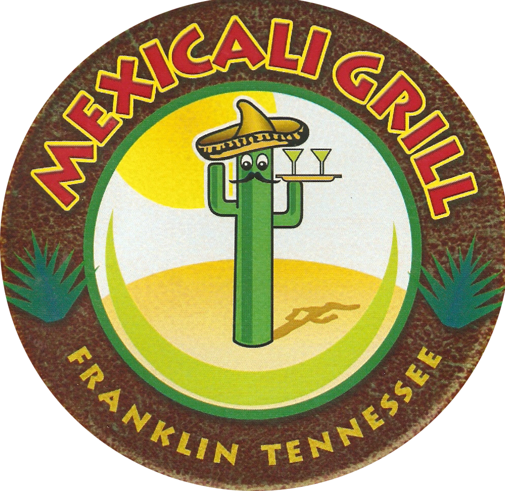 MEXICALI GRILL RESTAURANT