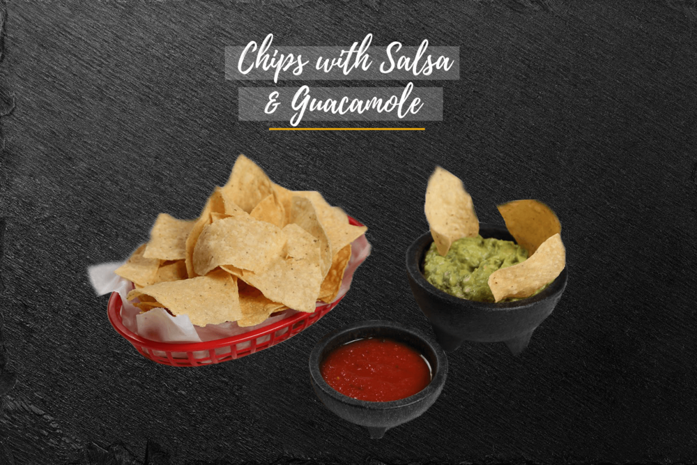 chips-with-salsa-y-guacamole.png