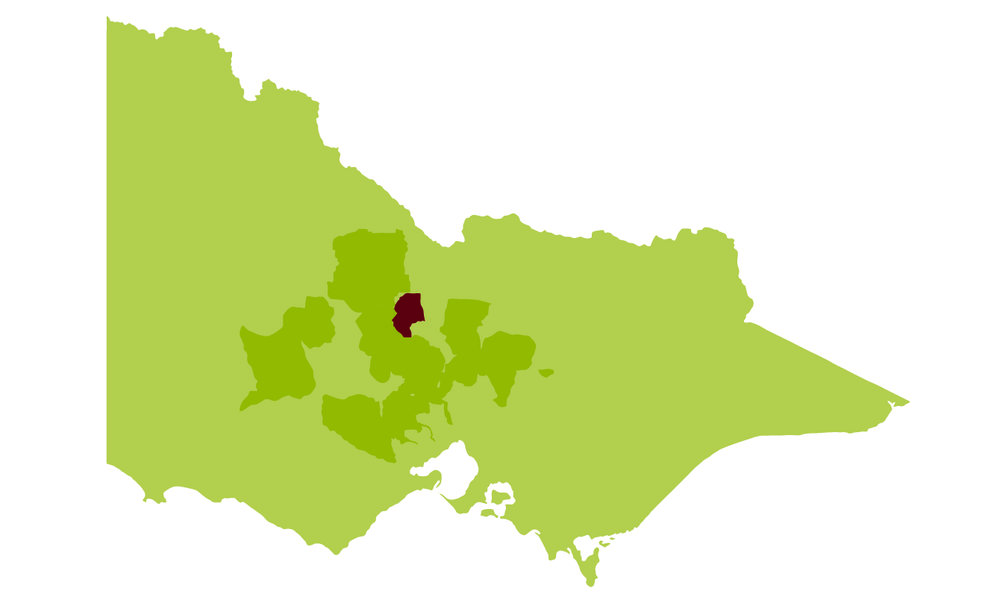 Bendigo and Districts Environment Council